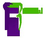 logo20141.png